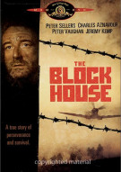 Blockhouse, The Movie