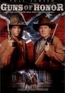 Guns Of Honor Movie