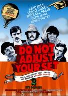 Do Not Adjust Your Set Movie