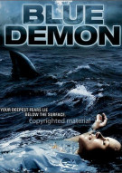 Blue Demon Movie
