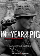 In the Year of the Pig Movie
