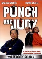 Punch And Judy Movie