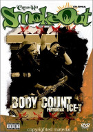 Smoke Out Festival Presents, The: Body Count Movie