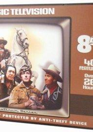 Classic Television Platinum Series: Volume 6 Movie