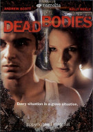 Dead Bodies Movie