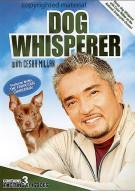 Dog Whisperer With Cesar Millan: Volume 1 Movie