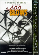 400 Blows Movie