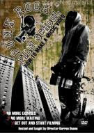 Punk Rock Film School Movie