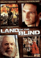 Land Of The Blind Movie