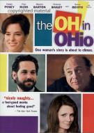 Oh In Ohio, The Movie