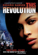 This Revolution Movie