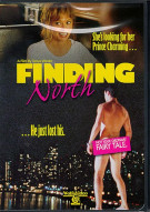 Finding North Movie