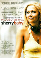 Sherrybaby Movie