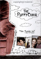 Puffy Chair, The Movie