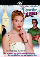 Romancing The Bride Movie