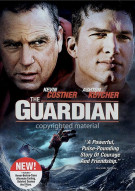 Guardian, The Movie