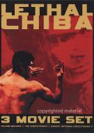 Lethal Chiba Movie