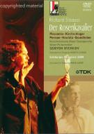 Strauss: Der Rosenkavalier Movie