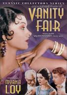 Vanity Fair Movie