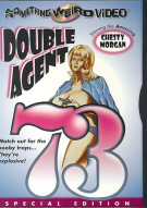 Double Agent 73 Movie