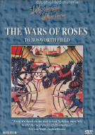 Medieval Warfare: Wars Of The Roses Movie