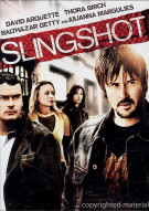 Slingshot Movie