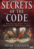 Secrets Of The Code Movie
