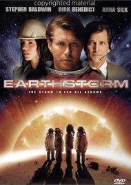 Earthstorm Movie