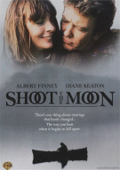 Shoot The Moon Movie