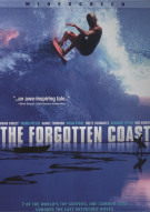 Forgotten Coast, The Movie