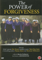 Power Of Forgiveness, The Movie