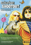 Suburban Shootout Movie