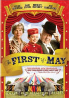 First Of May, The Movie