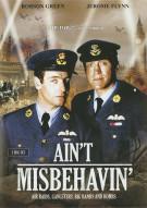 Aint Misbehavin Movie
