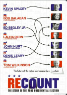 Recount Movie