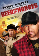 Beer For My Horses Movie