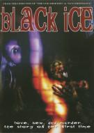 Black Ice Movie