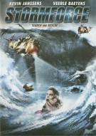 Storm Movie