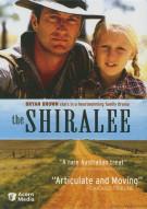 Shiralee, The Movie