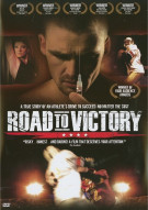 Road To Victory Movie