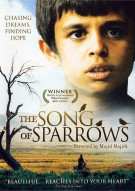 Song Of Sparrows, The Movie