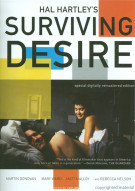 Hal Hartleys Surviving Desire Movie