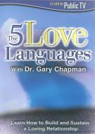 5 Love Languages, The Movie