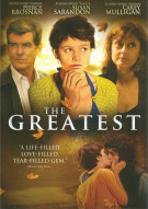 Greatest, The Movie