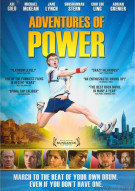 Adventures Of Power Movie