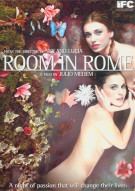 Room In Rome Movie