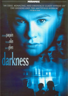 Darkness Movie