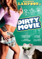 National Lampoons Dirty Movie Movie