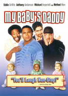 My Babys Daddy Movie