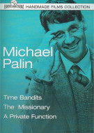 Michael Palin Collection  Movie